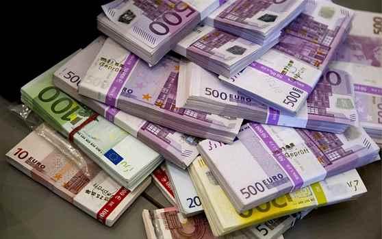 FINANCIAL LOAN OFFER