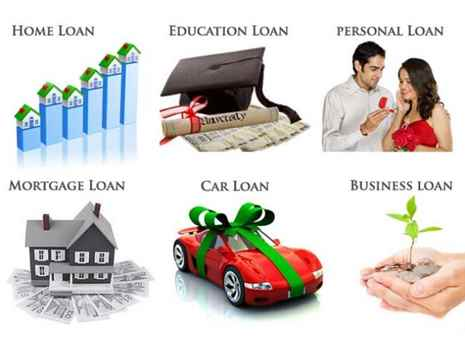 AFFORDABLE LOAN FOR BUSINESS AND PERSONAL USE CONTACT NOW