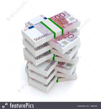 LOAN OPPORTUNITY BUSINESS AND PERSONAL USE 3
