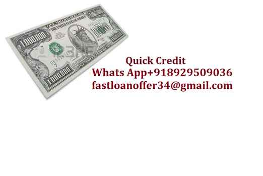 URGENT LOAN OFFER CONTACT WHATSAPP