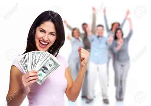 Bad Credit Emergency Loans Instant Finance for Sudden Urgencies