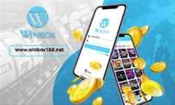 winbox game app download malaysia -winbox188.net