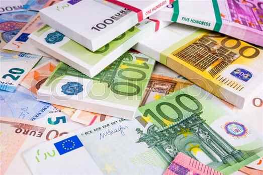 No upfront fee loan Do you need an urgent loan?
