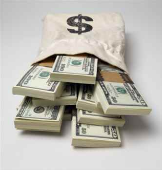 LOAN OFFER FOR BUSINESS AND ANY KIND OF LOAN