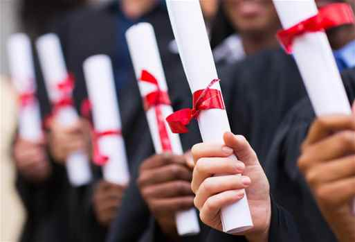 Online MBA Degree Saudi Arabia