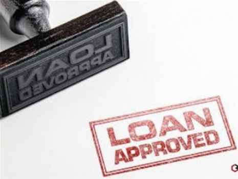 Get a Quick Loan without Leaving Home Apply Now