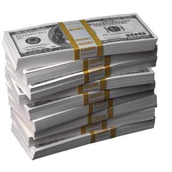 BUSINESS OR PERSONAL LOAN OFFER Apply now