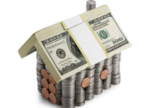 financial services at subsidized interest rate apply now