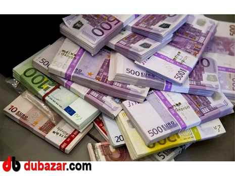 Are you in need of quick an urgent loan