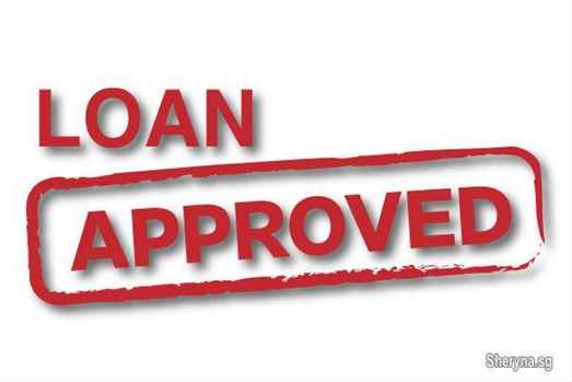 Collateral Free Loan And Repayment Period Up to 5 Year Apply Now