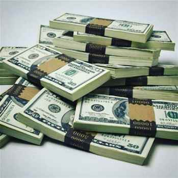 WE OFFER ALL KIND OF LOANS APPLY FOR AFFORDABLE LOANS