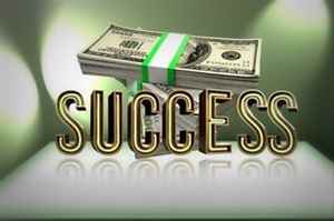 Solutions To All Your Financial Problems Contact Us Now