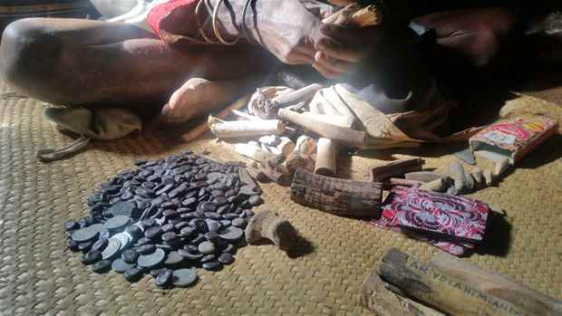 Powerful spiritual native healer in south africa 27739092473