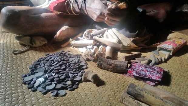 Powerful spiritual native healer in south africa 27739092473