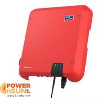 SMA Sunny Boy Residential PV Inverters at Wholesale Price