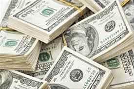 Business Loans Asset Finance Equipment Refinance Startup Loans