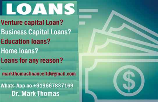 Quick Business Loan Approval