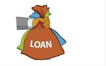 Do You Need Urgent Loan To Clear Debts here is your chance