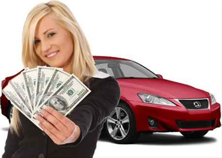 WE OFFER CARS LOAN INSTANT LOAN APPLY NOW