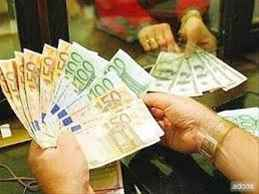 urgent money financing for the individuals