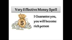 MONEY ATTRACTION SPELLS27735172085 IN USA Harrismith Heilbron Hennenman