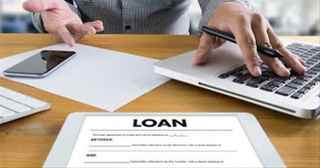 BUSINESS LOAN, PROJECT LOAN... CONTACT LOAN FINANCING