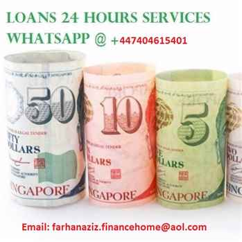 NEED URGENT CASH LOAN? GET IT FAST