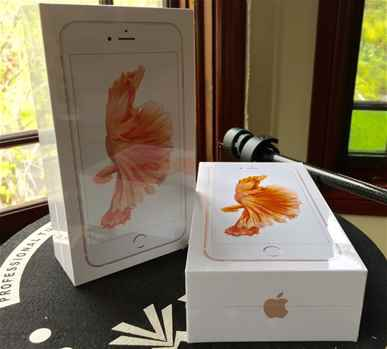Apple Iphone 6s Plus  Samsung Galaxy S7 EDGE  Buy 2 get 1 free