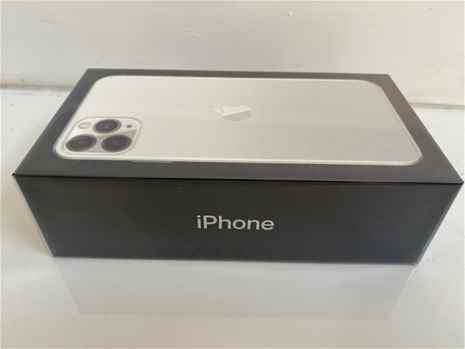 For Sale Brand New Apple iPhone 11 Pro Max,11 Pro, 11 , S10 Plus,Dji