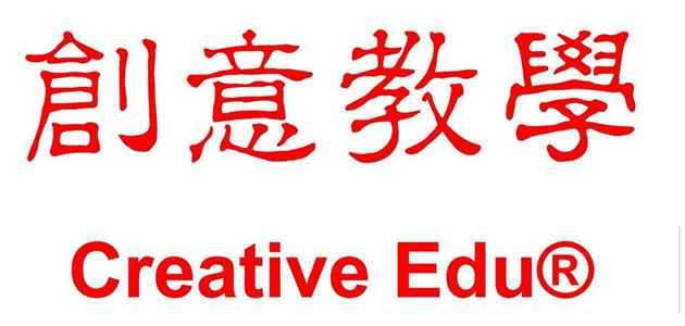 Mandarin for KidsTeenagers adopts a new approach to teaching Chinese Mandarin language as a foreign language.