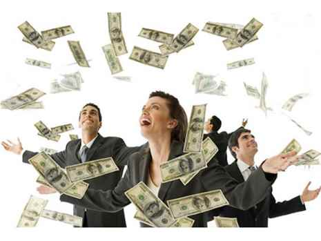 Urgent Loan Offer Worldwide Apply Now