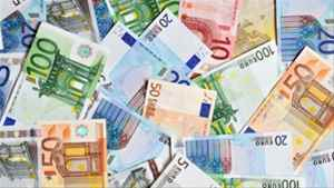 QUICK AND EASY FUNDING LOANS APPLY NOW