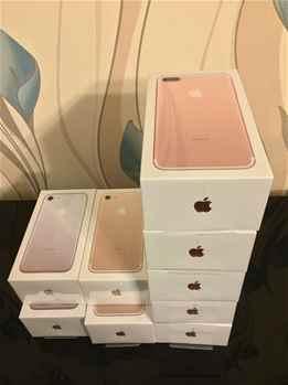 New Arrive Apple iPhone 7 , iPhone 7 Plus WhatsApp 254721495465