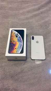 Fs Apple iphone xs max