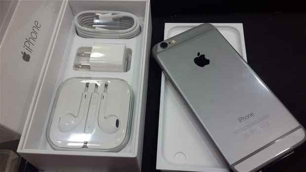 Buy  Apple iPhone 6 16Gb 380usd Whatsapp Chat32465927383