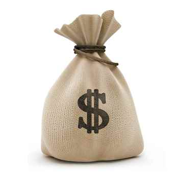 Do you need funds to settle your debt or pay off your bills