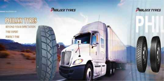 Philixx tyres Low Price in BD
