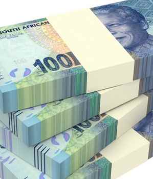 Debt Consolidation Loan up to 10 million rands