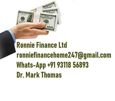Do you need a business loan