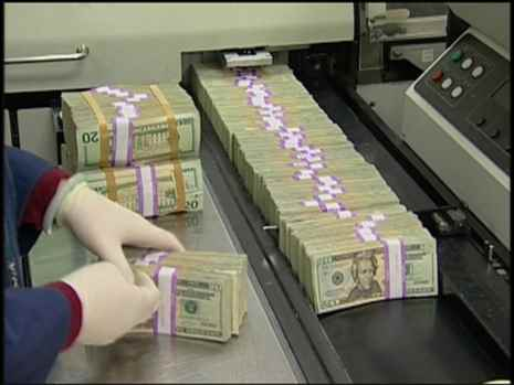DO YOU NEED MONEY FOR ANY REASON EMAIL US TODAY FOR QUICK LOANS