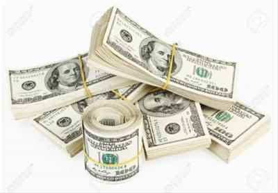 DO YOU NEED LOAN? WE OFFER ALL KINDS OF LOAN AT 2 INTEREST RATE