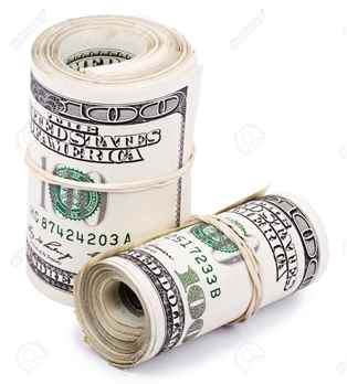 Loan Offer fast & easy with 3 rate apply now