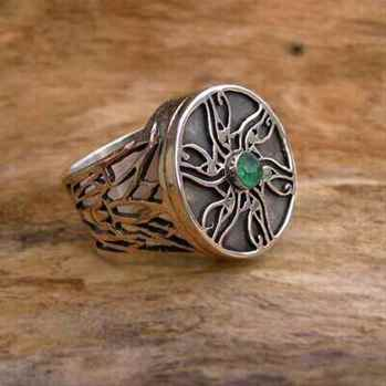 Contact the official country Illuminati Agent 27729325080 Get ur Magic Wonder Ring Today