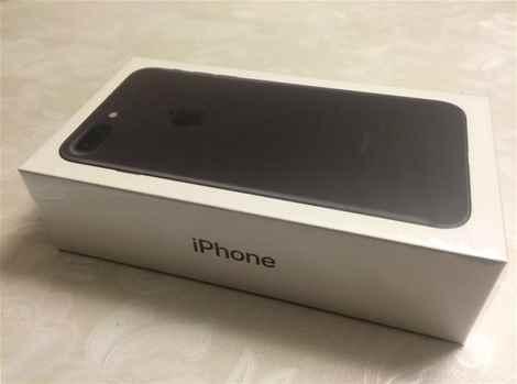Selling Unlocked  Apple iPhone 77 Plus,S7 Edge,Note 7