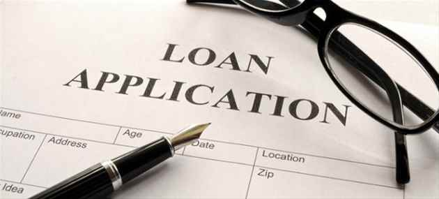 Brunei Find What You Are Looking For - Loans From Private Lenders Apply 2019 ONLY
