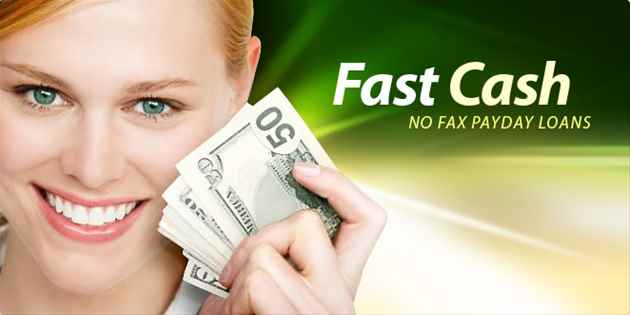 Debt Consolidation Loans Expert Online Assistance Apply Now