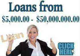 Get unsecured working capital
