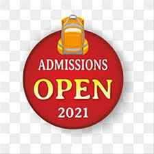 OSUN STATE SCHOOL OF HEALTH TECHNOLOGY 20212022 Admission form is out call 07044241225 to apply ND & HND form is out, for registration guidelines and