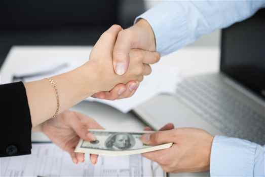 EQUITY PERSONAL LOANS FOR ALL AT LOWER INTEREST RATE CONTACT US