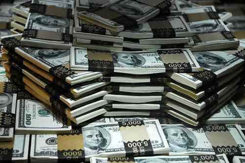 Commercial and Personal Loan  Business Loan